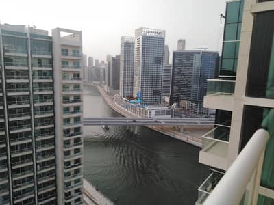 2 Bedroom Apartment for Sale in Business Bay, Dubai - 2 BR Apartmentvin business bay with water canal view