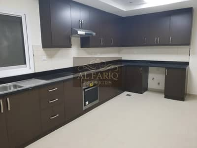 1 Bedroom Flat for Rent in Sheikh Zayed Road, Dubai - Chiller Free | Luxurious & Modern | 4 Cheque
