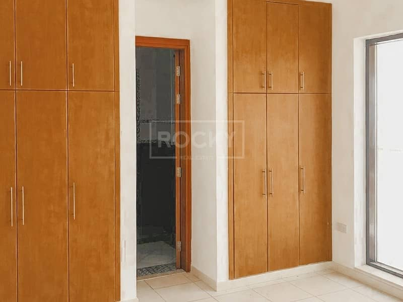 14 10 Bedroom Villa with Maids Room in Al Barsha 2
