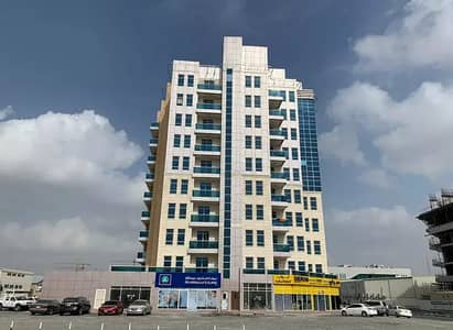 2 Bedroom Flat for Rent in Al Qusais, Dubai - For Family 2 B/R for rent in 12 chqs in  Al Qusais