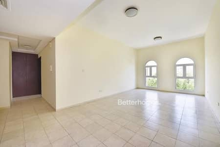 1 Bedroom Flat for Sale in Discovery Gardens, Dubai - One Bedroom In Discovery Garden For Sale