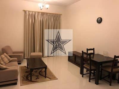 1 Bedroom Apartment for Sale in Dubai Sports City, Dubai - Elite 3 Vacant 1 Bed for Sale