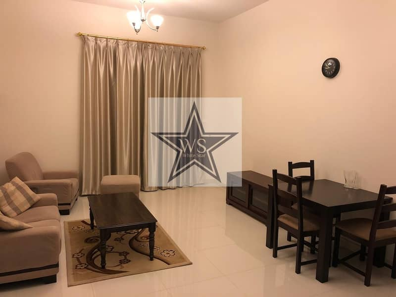 Elite 3 Vacant 1 Bed for Sale