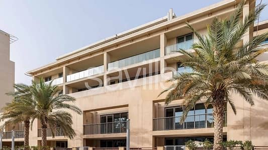 4 Bedroom Penthouse for Sale in Al Raha Beach, Abu Dhabi - Stunning and spacious Penthouse