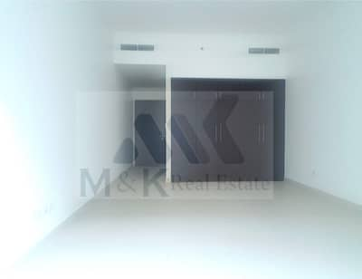 1 Bedroom Apartment for Rent in Al Karama, Dubai - 4