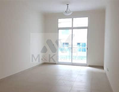 شقة 1 غرفة نوم للايجار في الكرامة، دبي - 7