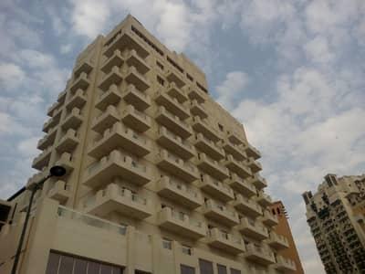2 Bedroom Apartment for Rent in Culture Village, Dubai - Brand New 2 Bedroom Apartment for Rent in Cultural Village