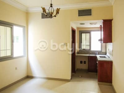 Building for Rent in Muwaileh, Sharjah - 33 STUDIO FLATS FOR RENT IN A NEWLY RENOVATED FULL BUILDING WITH 1 MONTH FREE STAY