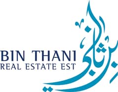 Bin Thani Real Estate Est