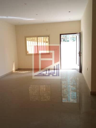 2 Bedroom Villa for Rent in Al Rashidiya, Ajman - 2 Bhk good maintained villa available in Al Rashidiya