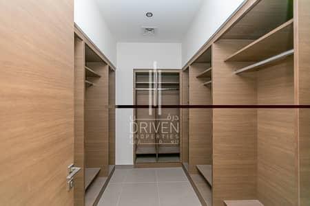 فیلا 5 غرفة نوم للبيع في دبي هيلز استيت، دبي - Motivated seller | 5 bed Villa | Sidra 3