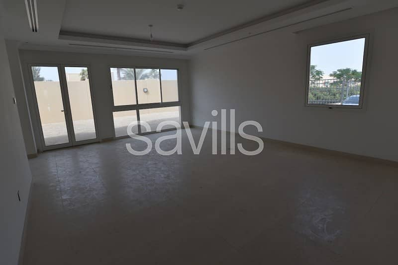 10 Biggest 4BR Villa 4D1type | Vacant on transfer