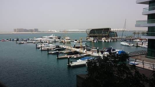 1 Bedroom Flat for Sale in Al Raha Beach, Abu Dhabi - Investors