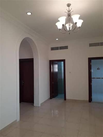 2 Bedroom Villa for Rent in Al Ramlah, Umm Al Quwain - Villa 2BHK For Rent In Uaq - Direct From The Owner