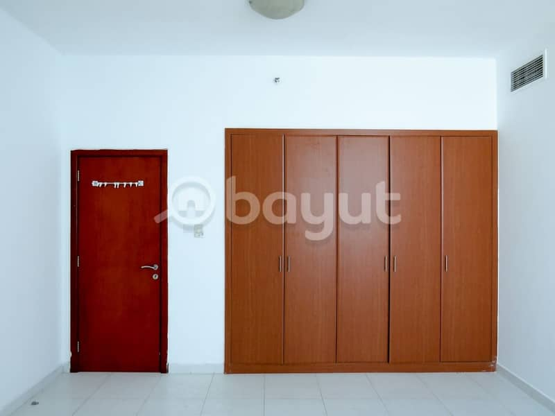 3BHK FOR RENT IN FALCON TOWERS 38000