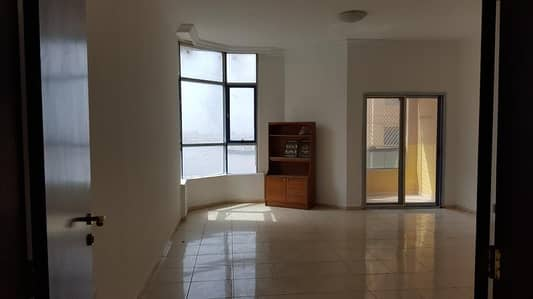 Best Deal:- 2 BHK available for sale in Nuamiya Towers Ajman