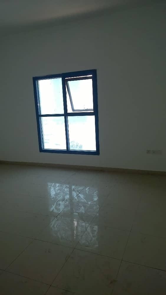 شقة في أبراج الخور عجمان وسط المدينة 3 غرف 380,000 درهم - 3883987