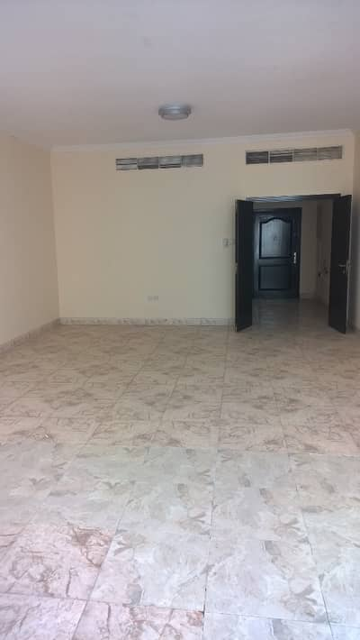 3BHK FOR RENT IN NUAIMIYA TOWERS , 2366 SQFT , 40,000 AED