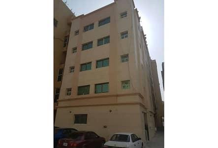 Building for Sale in Al Nuaimiya, Ajman - Amazing Property for Sale in Ajman