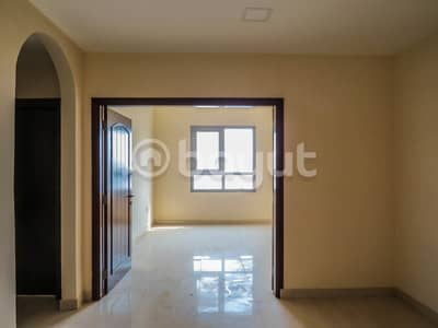 1 Bedroom Apartment for Rent in Al Rawda, Ajman - 70