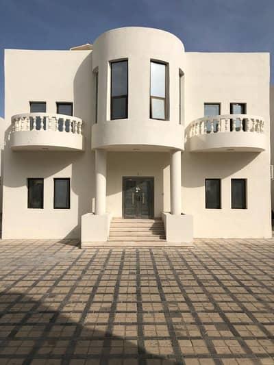 استوديو  للايجار في مدينة محمد بن زايد، أبوظبي - شقة في المنطقة 17 مدينة محمد بن زايد 26000 درهم - 3795519