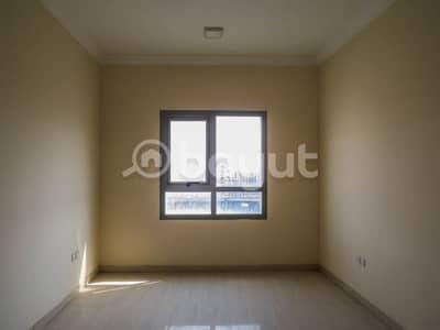 شقة 2 غرفة نوم للايجار في الروضة، عجمان - PIC