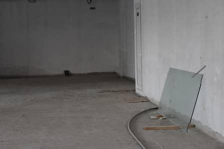 Shop for Rent in Al Warqaa, Dubai - Shop for lease