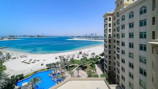 Luxuriously Furnished - Sea View - Chiller Free