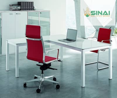 Office for Rent in Deira, Dubai - VIRTUAL OFFICE VACANT FOR RENT IN AL RIGGA & BUSINESS BAY