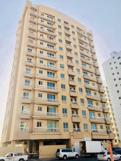 2 Bedroom Apartment for Rent in Al Nahda, Dubai - 2 BR Hall  Available for Rent in Al Nahda 2 (2 mos free rent- Ramadan Promotion, for Ltd. Time only)