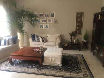 4 Bedroom Villa for Sale in The Springs, Dubai - One of the Best Choices in Springs Type 2M