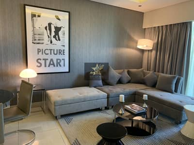 3 Bedroom Flat for Sale in Business Bay, Dubai - Spacious 3BR | GUARANTEED 10% ROI up to (3 full years)