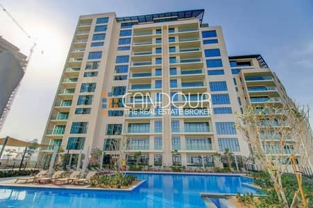 2 Bedroom Apartment for Rent in The Hills, Dubai - Ready to Move in| Amazing Views | 2 Beds