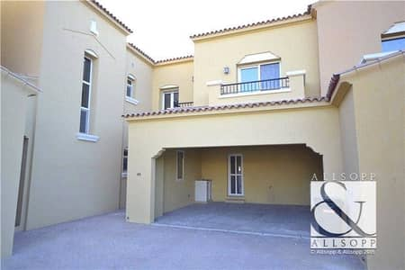 2 Bedroom | Study | Opposite Pool and Park