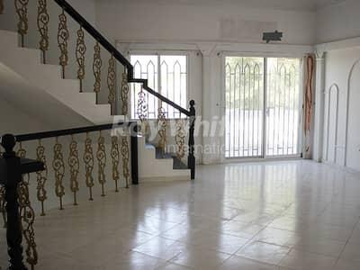 9 Bedroom Villa for Rent in Deira, Dubai - Commercial Independent 9 BR  Huge Villa