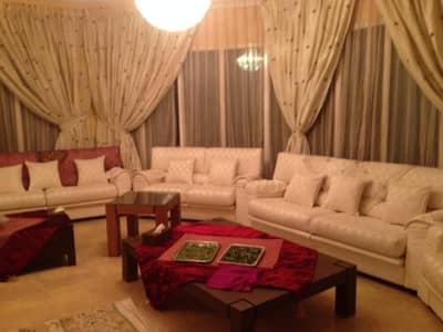 فیلا 4 غرفة نوم للبيع في الرماقية، الشارقة - فیلا في الرماقية 4 غرف 2200000 درهم - 3900139