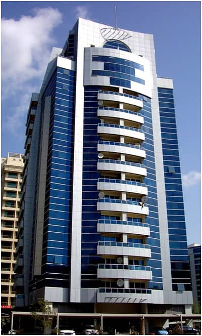 3 Bedroom Apartment for Rent in Barsha Heights (Tecom), Dubai - Duplex 3 BR Apartment @  Tecom 90,000  +    1 Month Free