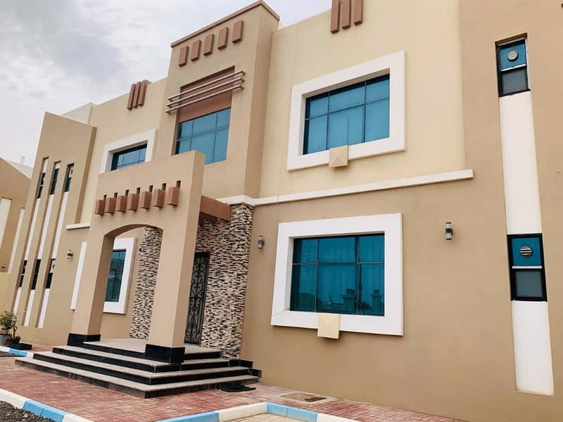 Amazing Cheap Neat and Clean Studio in Khalifa City A