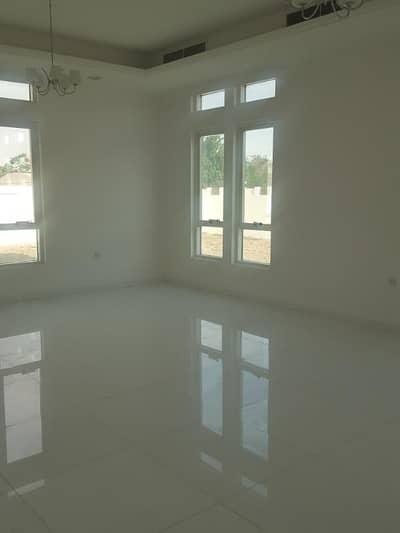 فیلا 5 غرفة نوم للايجار في النوف، الشارقة - فیلا في النوف 5 غرف 145000 درهم - 3759684