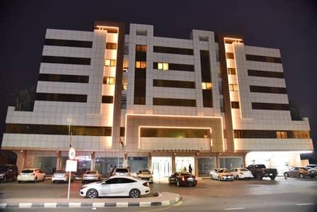 2 Bedroom Flat for Rent in Al Rass, Umm Al Quwain - Flat Apartment 2Bedrooms For Rent In UAQ