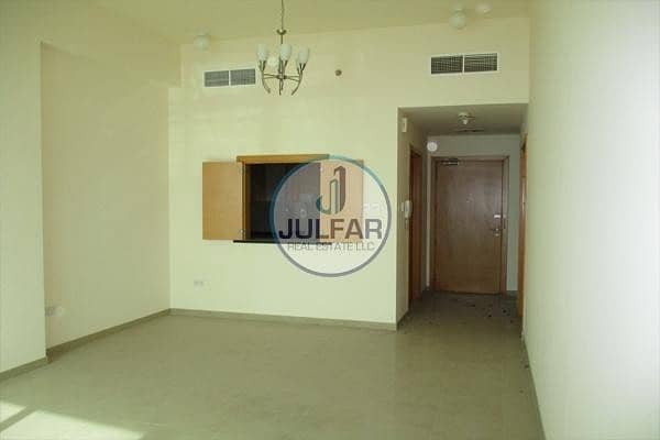 Unbeatable Price |1 BHK | FOR SALE