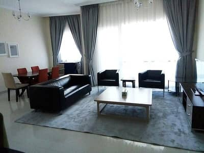 1 Bedroom Apartment for Sale in Business Bay, Dubai - Fantastic One Bedroom for Sale in RBC Tower