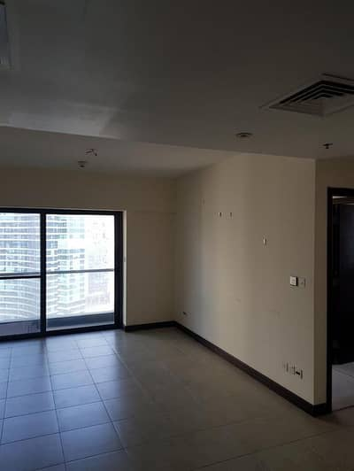 2BEDROOM FOR RENT IN GOLDCREST VIEWS 1, JUMIERAH LAKE TOWER