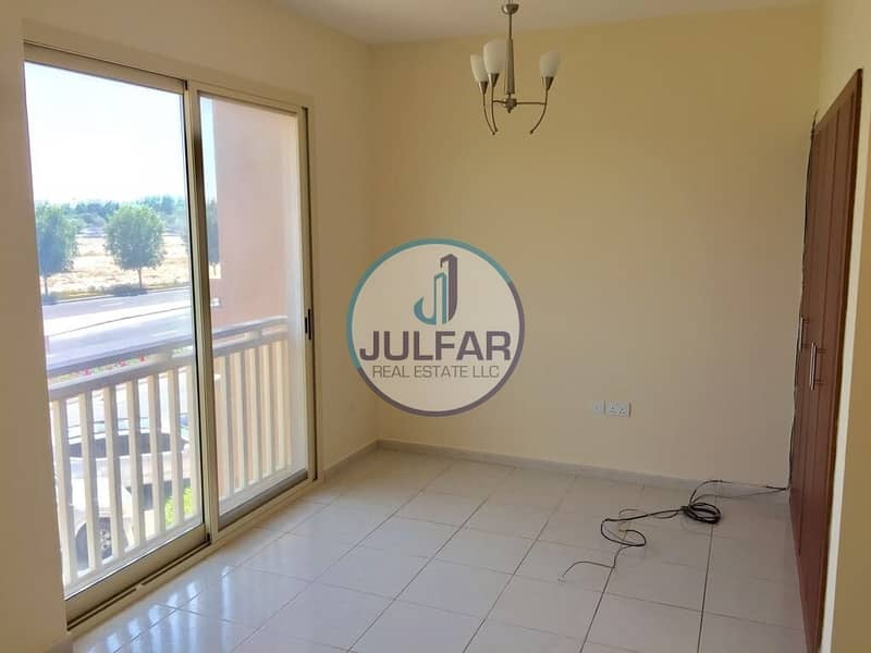 2 Studio Apartment | FOR SALE | Mina Al Arab