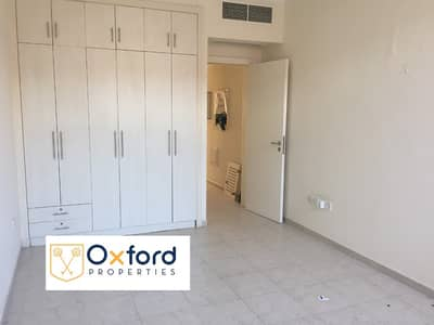 6 Bedroom Villa for Rent in Al Rawdah, Abu Dhabi - AMAZING VILLA - SEPARATE VIILA IN KARAMAH ABU DHABI - 6 MASTERS BEDROOMS  BAISSMANTE  LEFT