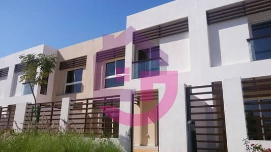 3 Bedroom Villa for Rent in Mina Al Arab, Ras Al Khaimah - Limited Time Offer! Flamingo 3 BR! 12 Cheques! No Commission