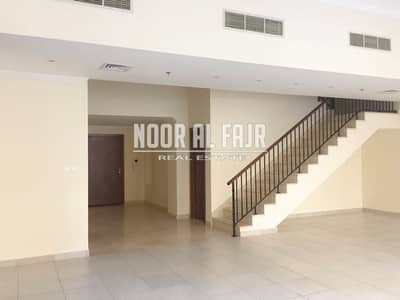 3 Bedroom Apartment for Sale in Dubai Marina, Dubai - 3 B/R + Maids