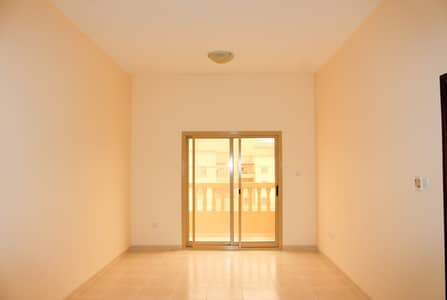 1 Bedroom Apartment for Rent in Yasmin Village, Ras Al Khaimah - 1 BHK Apartment in Yasmin Village NO Commission 1 Month Free