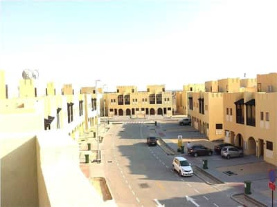 3 Bedroom Villa for Rent in Hydra Village, Abu Dhabi - Lowest Price 3BR / Hottest Deal !!