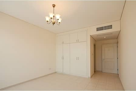 2 Bedroom Flat for Rent in Al Nahda, Sharjah - CHILLER FREE 2bhk 5 STAR FACILITIES OPPOSITE SAHARA CENTRE 50K